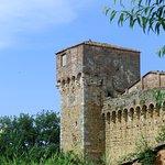 Photo of Agriturismo Castello di Spedaletto