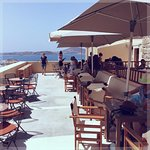 Photo of 1739 Terrasse Cafe