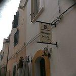 Photo de il Borgo
