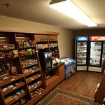 Candlewood Suites Washington, Dulles Herndon Foto