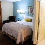 Foto de Candlewood Suites Washington, Dulles Herndon