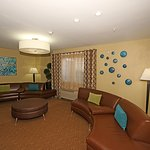 Photo of Candlewood Suites Newport News