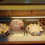 torte belle e buone