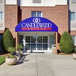Photo of Candlewood Suites Raleigh - Crabtree