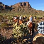 Photo of White Stallion Ranch