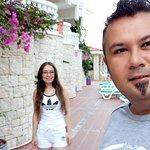 IMG_20160802_141436_large.jpg