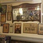 Fotografia lokality Taberna de La Nina del Pisto