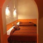 Foto di Hotel Medio Mundo