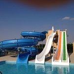 Three Corners Rihana Resort Foto