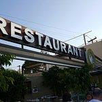 Photo of Platea restaurant
