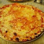 Photo de Ristorante Pizzeria Bolongaro