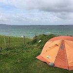 Photo of Connemara Camping and Caravan Site