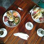 Photo of K'meals Bar & Resto