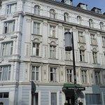 Foto de Hotel Du Nord Copenhagen