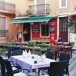 Ciccino's Pizzeria Foto