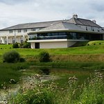 Lochside House Hotel & Spa Foto