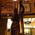 Hotel Carabeo Foto