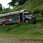 Portobelo National Park ภาพถ่าย