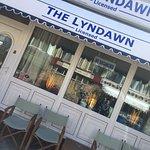 The Lyndawn