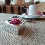 Photo de Villa Erna Garni Apartments