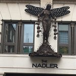 Foto de The Nadler Soho
