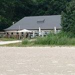 Strandhaus Altefähr