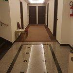 Photo de Hotel Lancaster