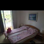 Photo of Rooms Marinero