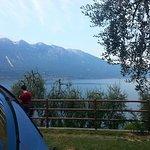 Photo of Camping Nanzel