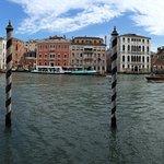 Hotel Palazzo Barbarigo Sul Canal Grande Foto