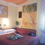 Bilde fra Hotel Europeo & Flowers