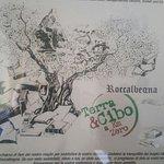 Photo of Locanda la Pietra