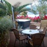 Belfiore Park Hotel Foto