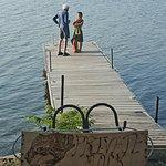Photo de Cherry Beach Resort