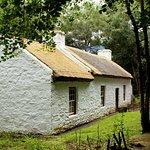 Ulster American Folk Park
