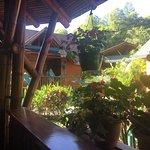Sisakuna Lodge Foto