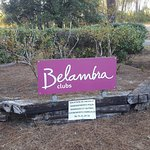 Belambra Clubs - Les Cavales