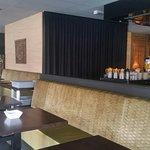 Photo of Hotel Restaurant De Paasberg