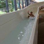 Foto de Kalev Spa Hotel & Waterpark