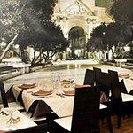Il Bacaro Restaurant Bistrot