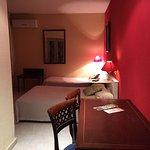 Ara Hotel Foto