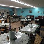 Foto de Happy's Cafe