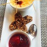 Photo de Favola at Le Meridien Chiang Rai Resort