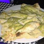 Foto de Jai Ho Indian Restaurant