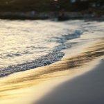 Playa Son Xoringuer