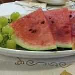 Photo of Agriturismo Terra Rossa