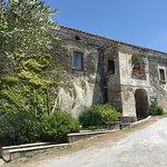 Photo of Caseificio Masseria Lupata