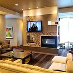 Photo de Residence Inn Fairfax City