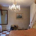 Hotel Bernardi Semenzato Foto