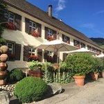 Photo of Romantik Hotel Spielweg